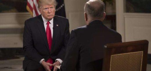 trump-foxnews